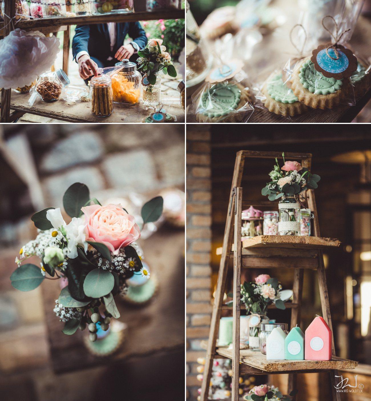 Hochzeitsfotograf_Altthymen_MuehleTornow_IrisWoldt 101