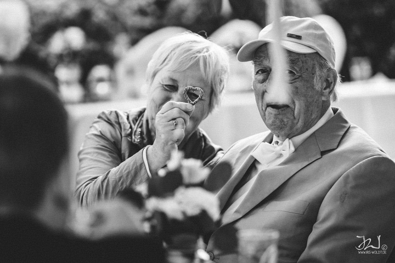 Hochzeitsfotograf_Altthymen_MuehleTornow_IrisWoldt 102