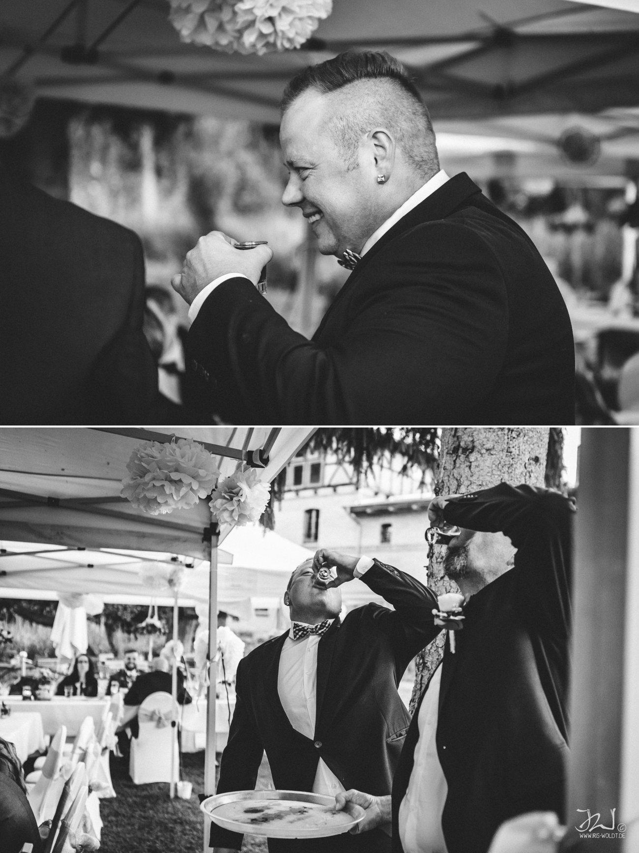 Hochzeitsfotograf_Altthymen_MuehleTornow_IrisWoldt 109
