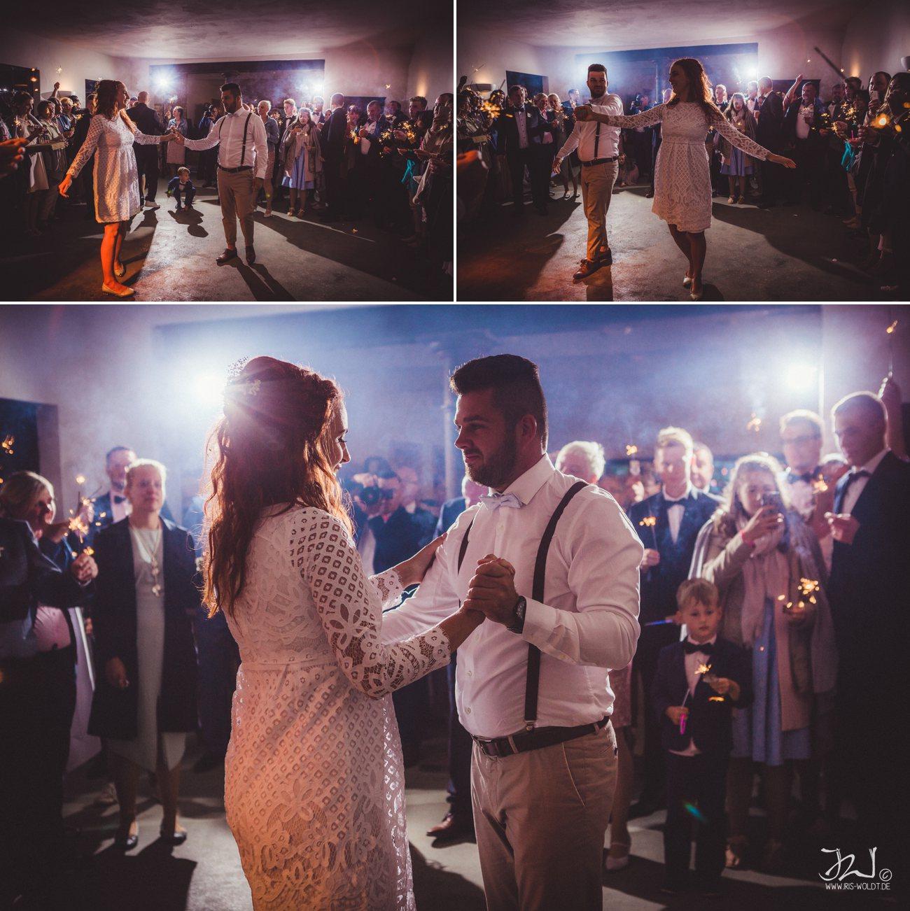 Hochzeitsfotograf_Altthymen_MuehleTornow_IrisWoldt 112