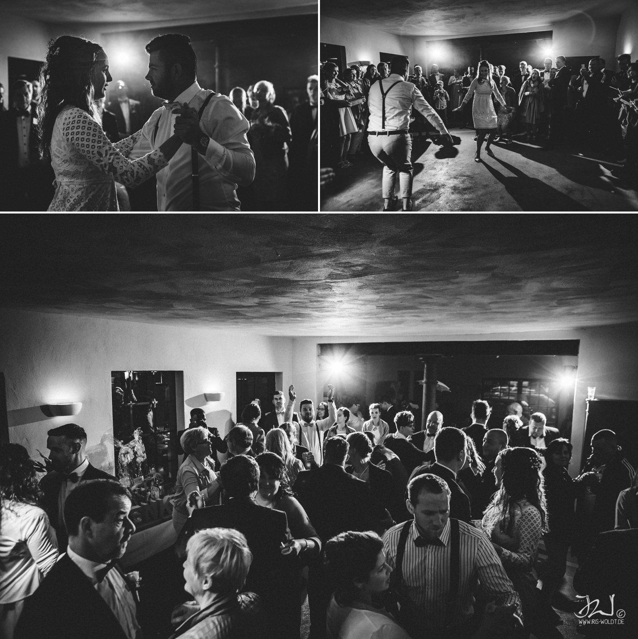 Hochzeitsfotograf_Altthymen_MuehleTornow_IrisWoldt 113