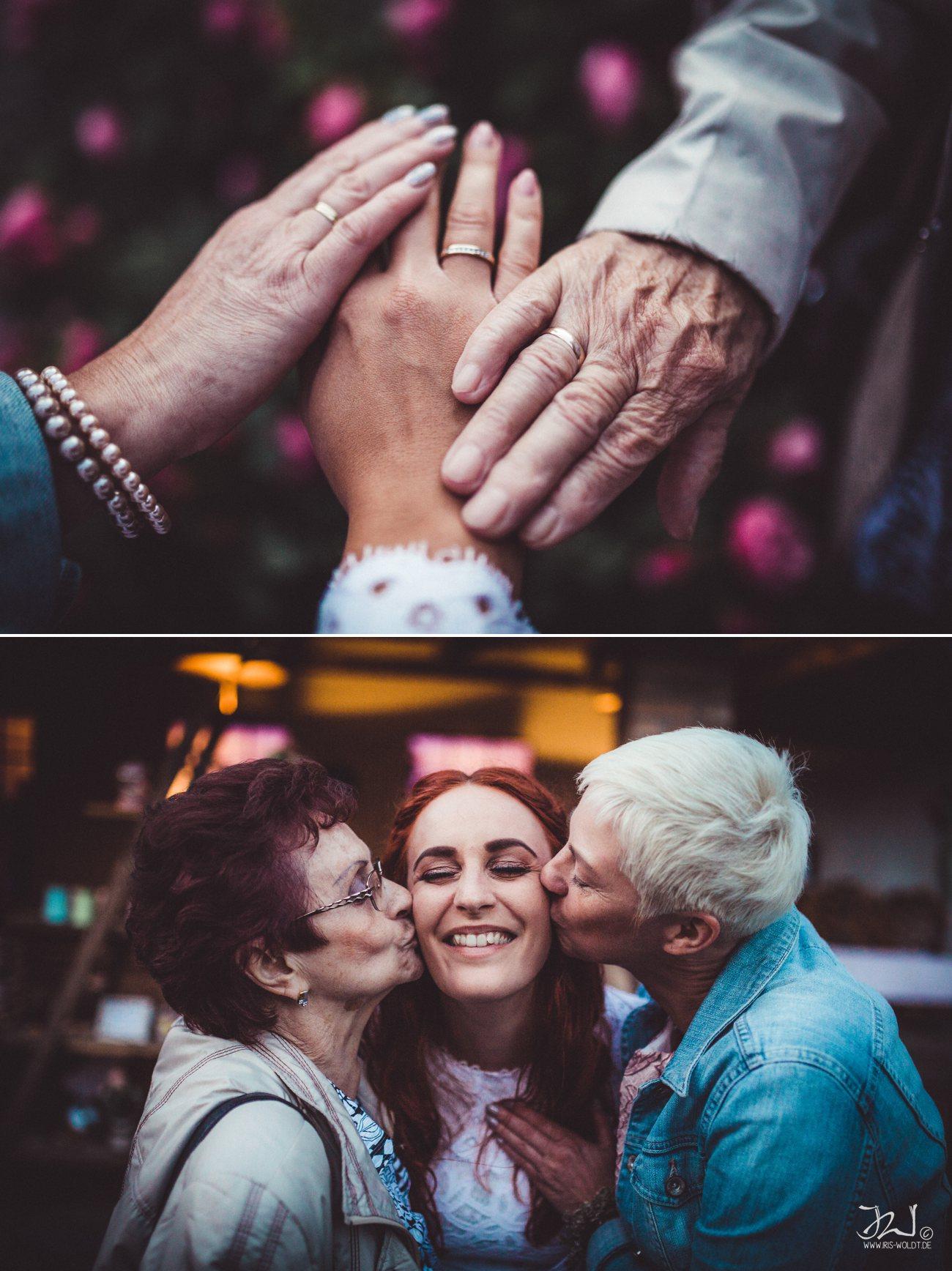 Hochzeitsfotograf_Altthymen_MuehleTornow_IrisWoldt 114