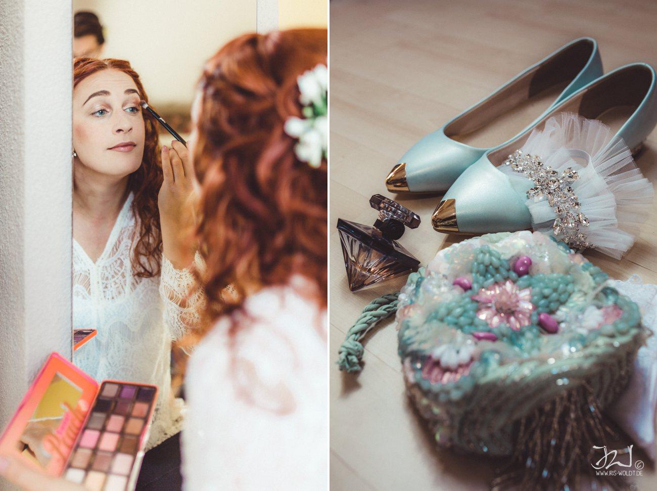 Hochzeitsfotograf_Altthymen_MuehleTornow_IrisWoldt 12