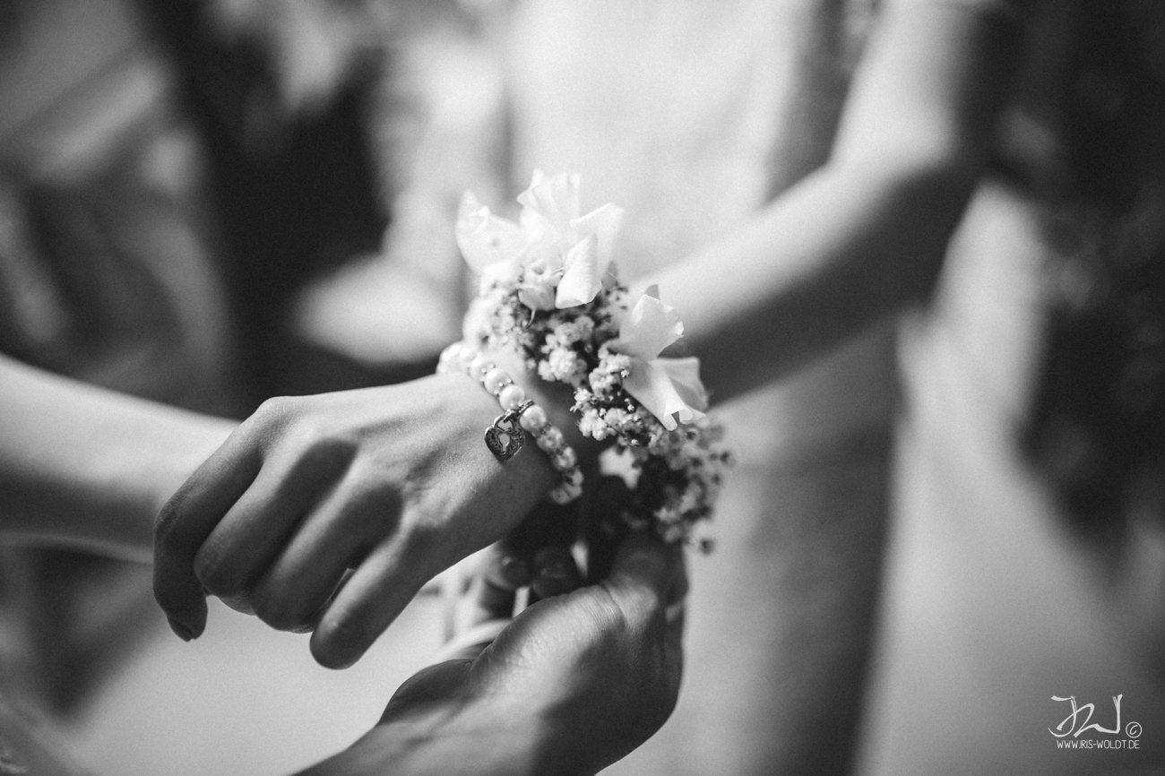 Hochzeitsfotograf_Altthymen_MuehleTornow_IrisWoldt 17