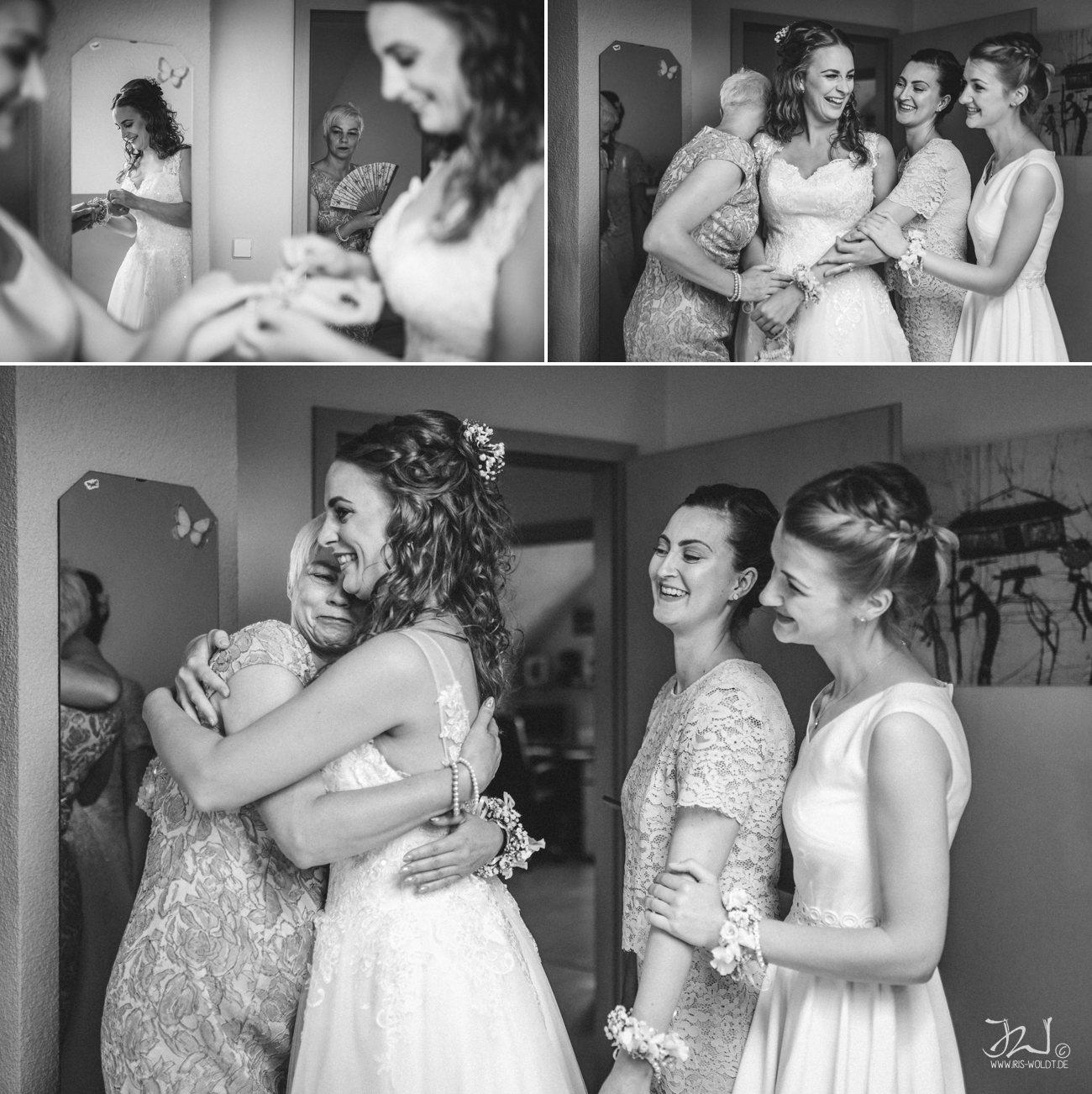 Hochzeitsfotograf_Altthymen_MuehleTornow_IrisWoldt 18