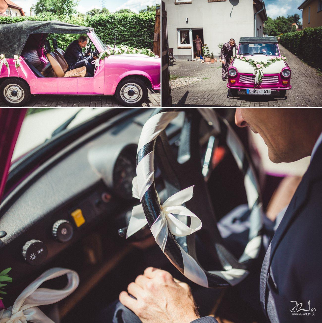 Hochzeitsfotograf_Altthymen_MuehleTornow_IrisWoldt 19
