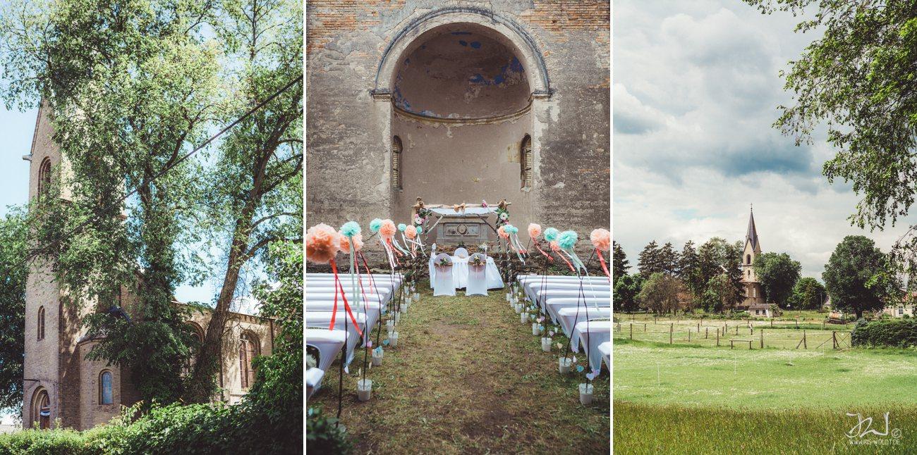 Hochzeitsfotograf_Altthymen_MuehleTornow_IrisWoldt 21