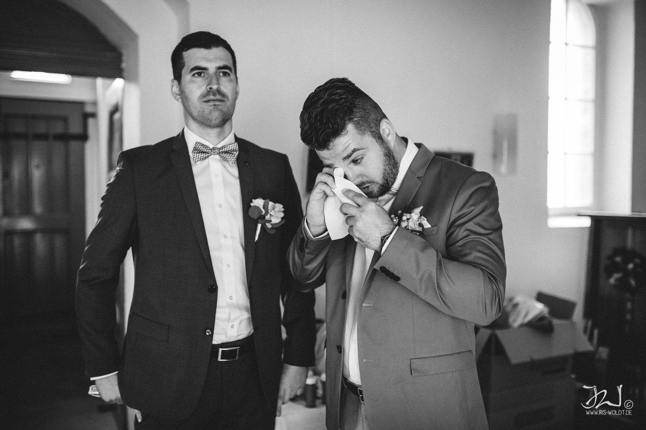 Hochzeitsfotograf_Altthymen_MuehleTornow_IrisWoldt 23