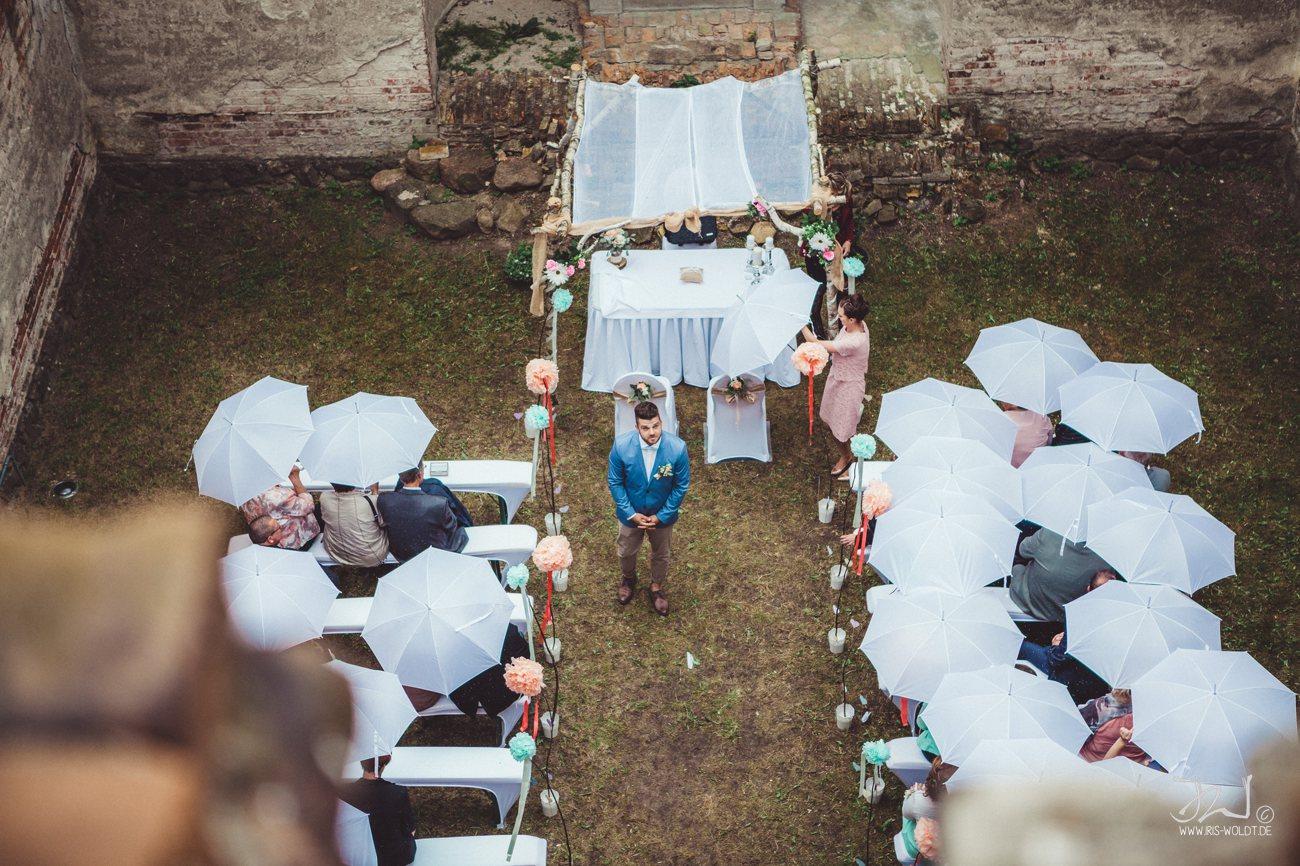 Hochzeitsfotograf_Altthymen_MuehleTornow_IrisWoldt 24