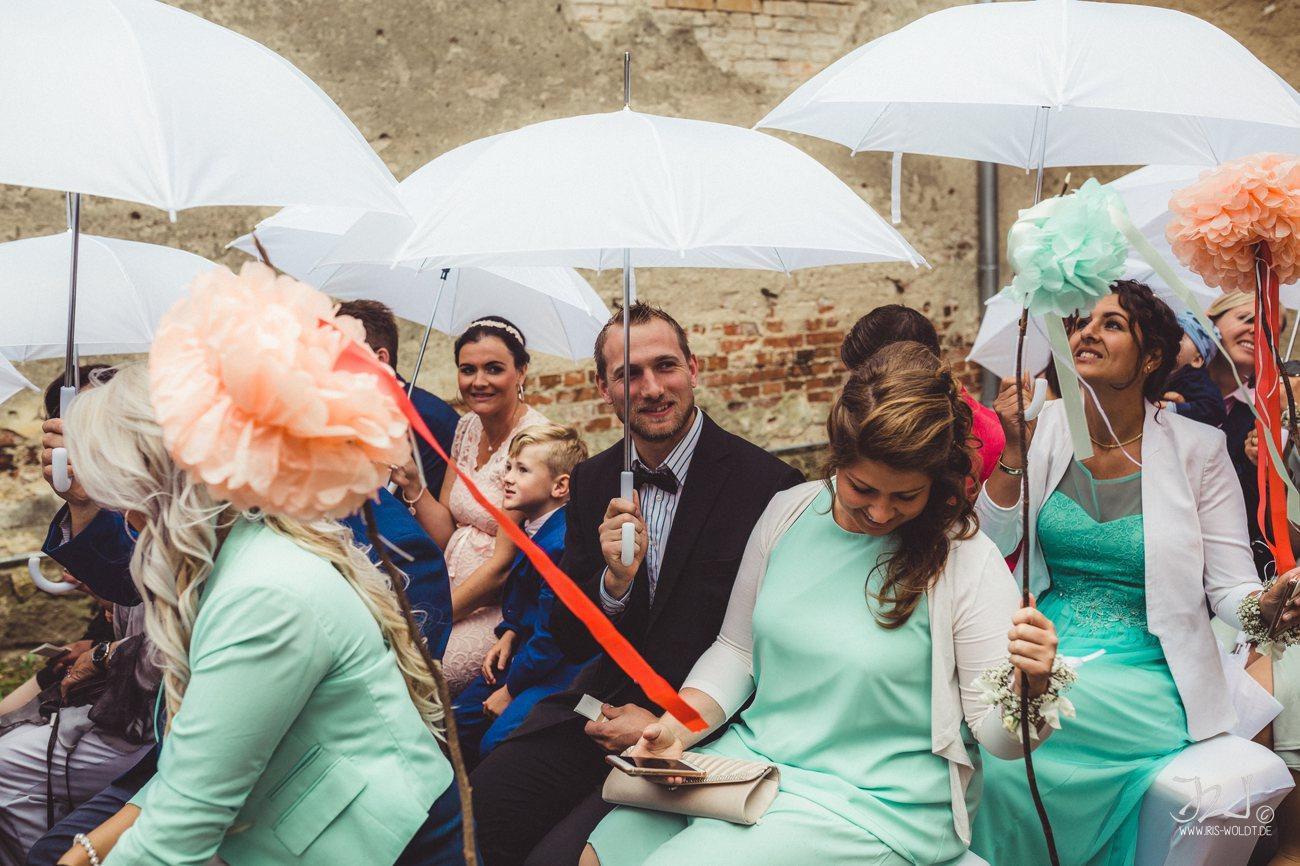 Hochzeitsfotograf_Altthymen_MuehleTornow_IrisWoldt 25