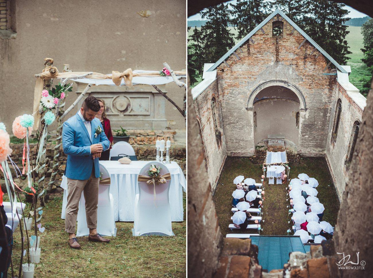 Hochzeitsfotograf_Altthymen_MuehleTornow_IrisWoldt 26