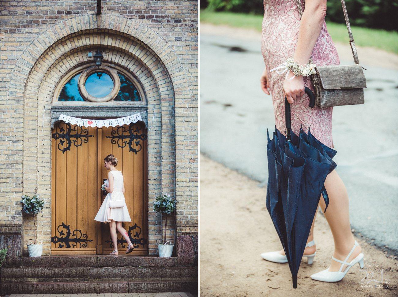Hochzeitsfotograf_Altthymen_MuehleTornow_IrisWoldt 27