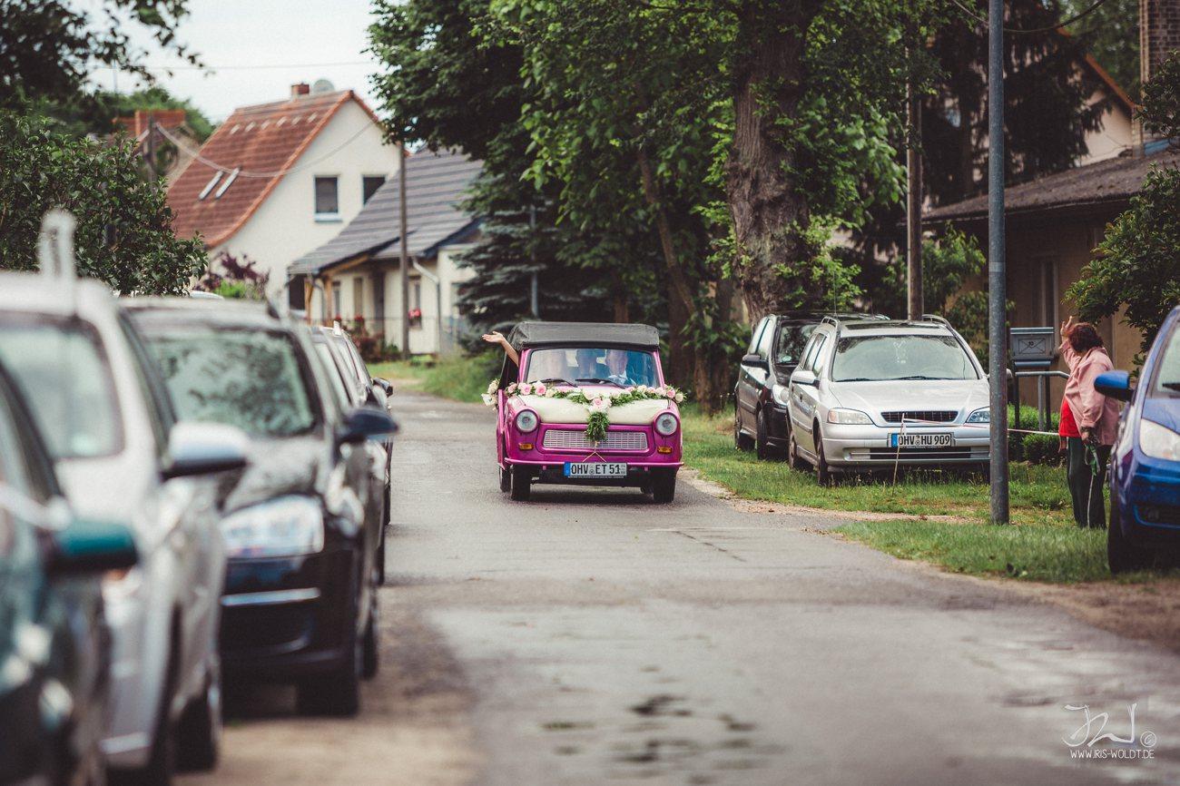 Hochzeitsfotograf_Altthymen_MuehleTornow_IrisWoldt 28
