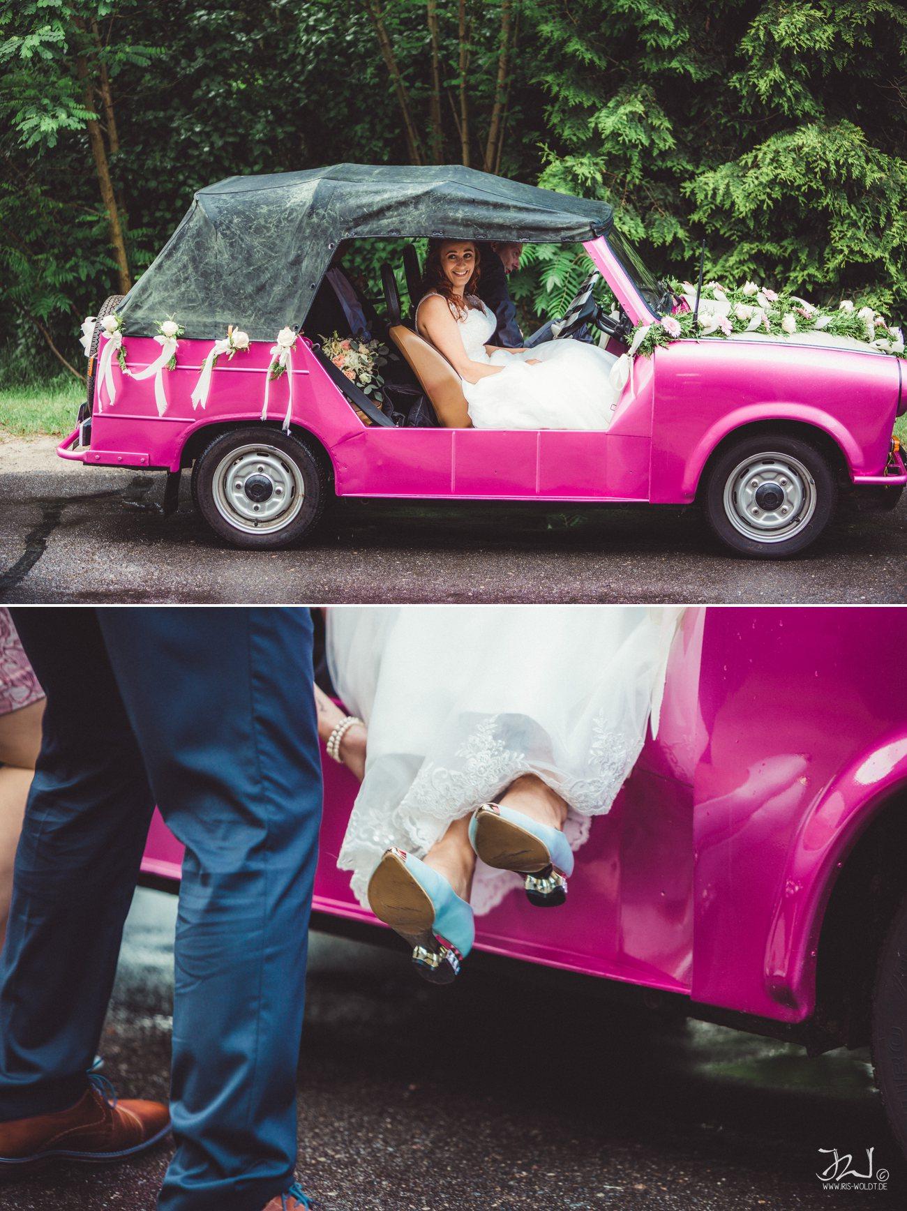 Hochzeitsfotograf_Altthymen_MuehleTornow_IrisWoldt 29