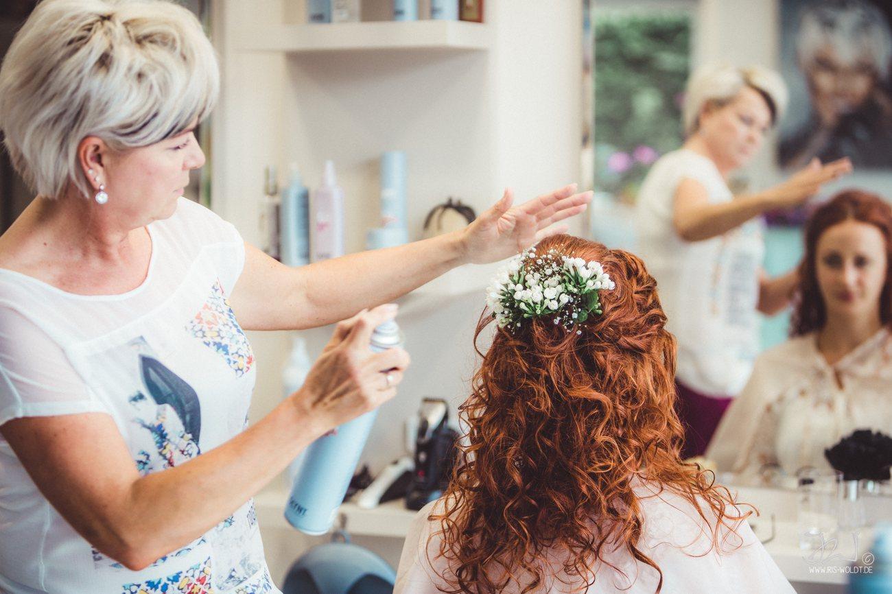 Hochzeitsfotograf_Altthymen_MuehleTornow_IrisWoldt 3