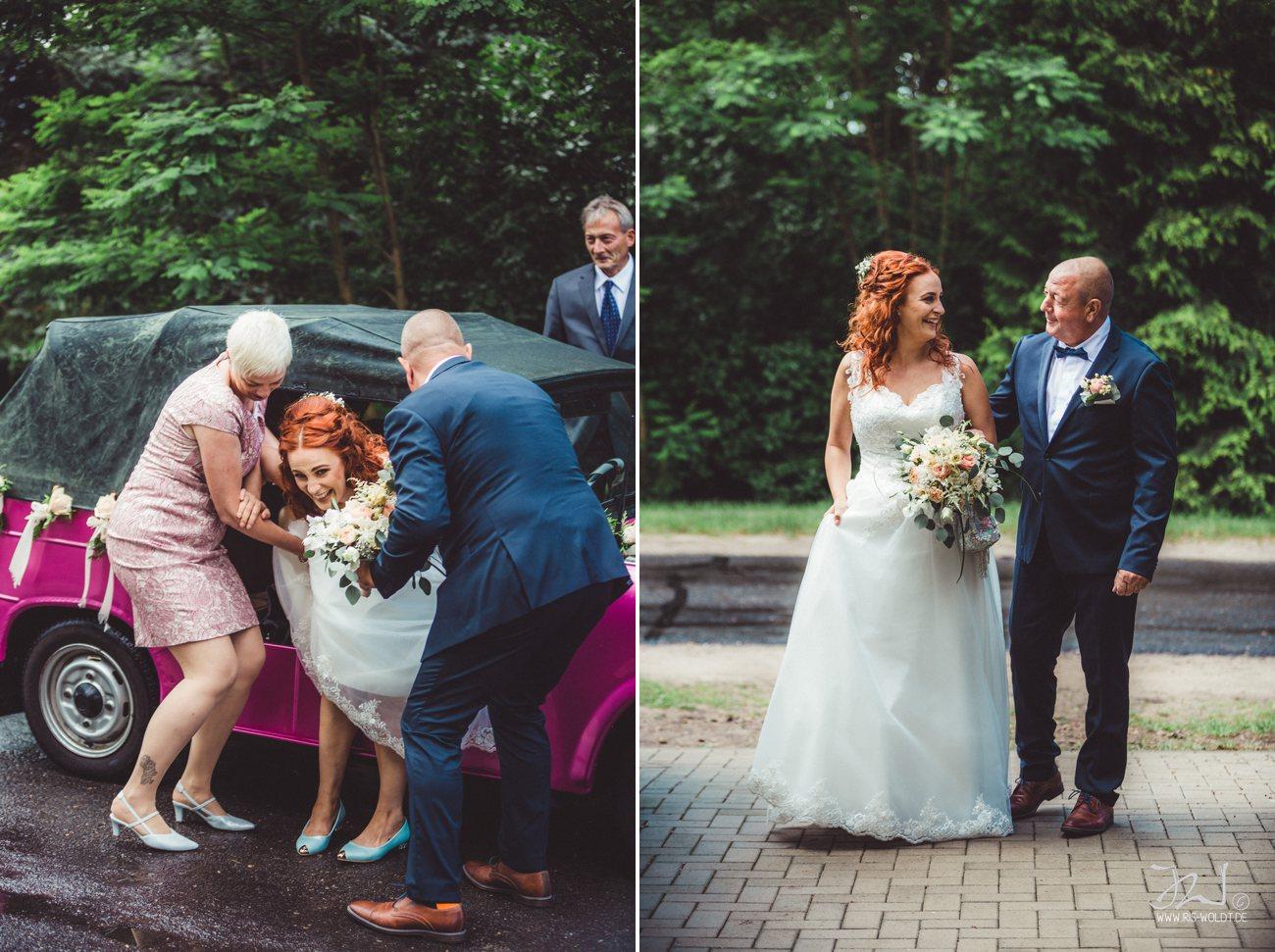 Hochzeitsfotograf_Altthymen_MuehleTornow_IrisWoldt 30