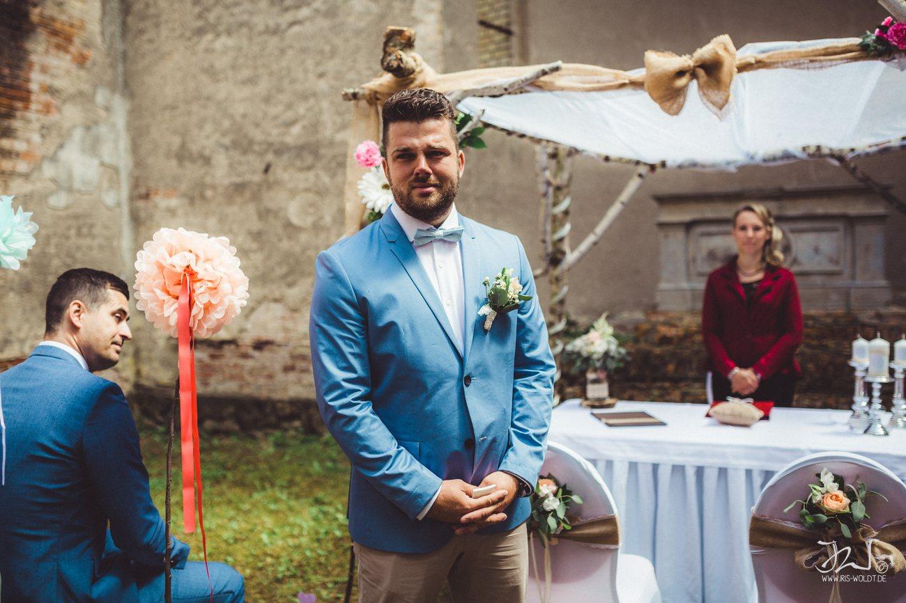 Hochzeitsfotograf_Altthymen_MuehleTornow_IrisWoldt 32