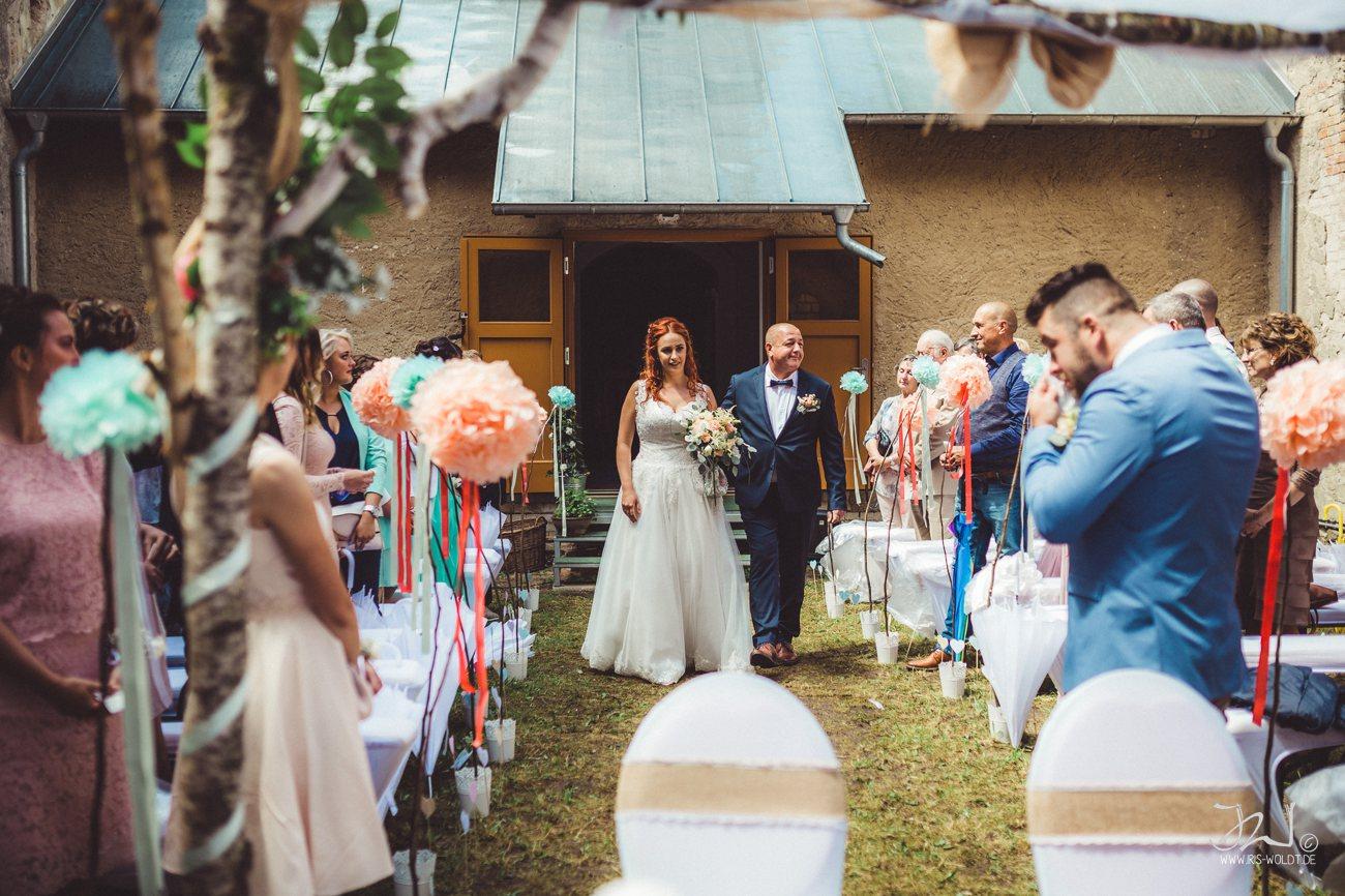 Hochzeitsfotograf_Altthymen_MuehleTornow_IrisWoldt 34