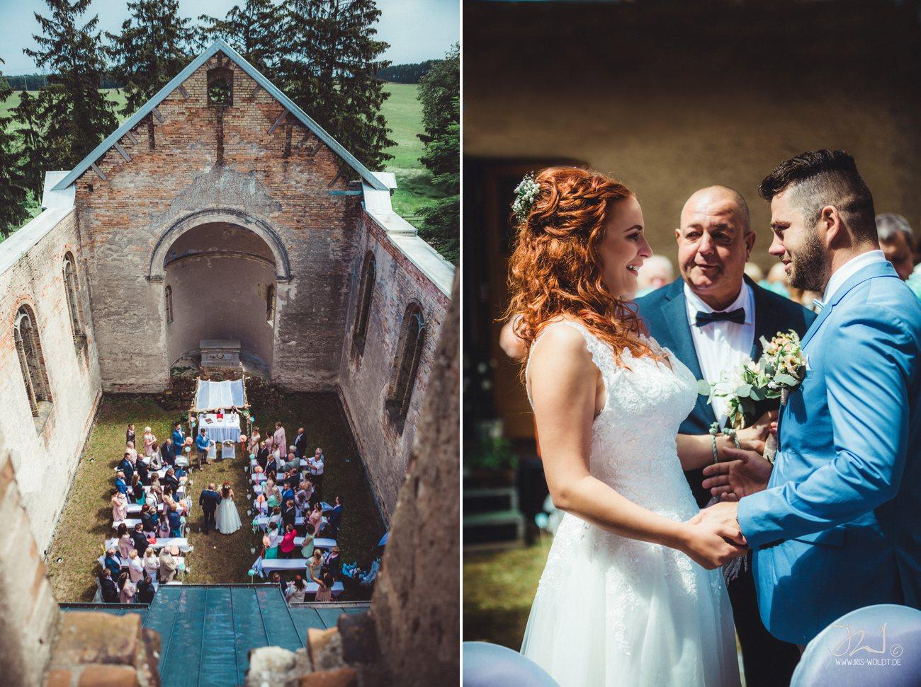 Hochzeitsfotograf_Altthymen_MuehleTornow_IrisWoldt 35
