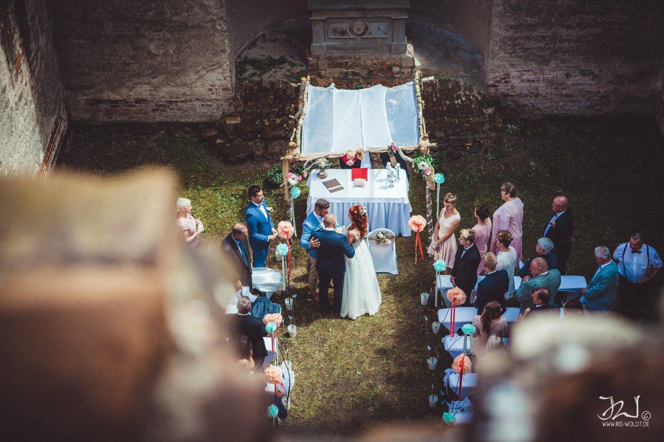 Hochzeitsfotograf_Altthymen_MuehleTornow_IrisWoldt 36