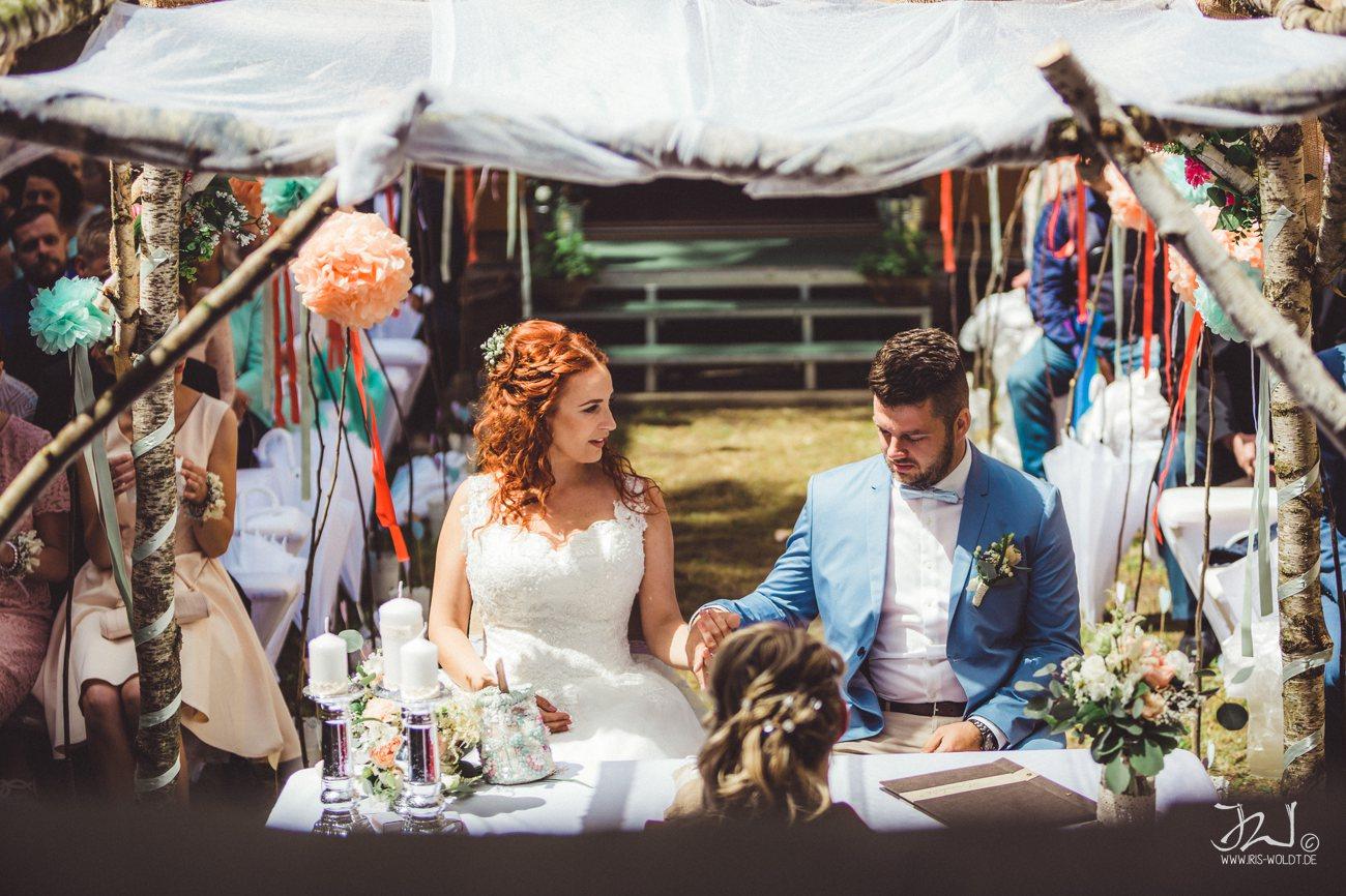 Hochzeitsfotograf_Altthymen_MuehleTornow_IrisWoldt 38
