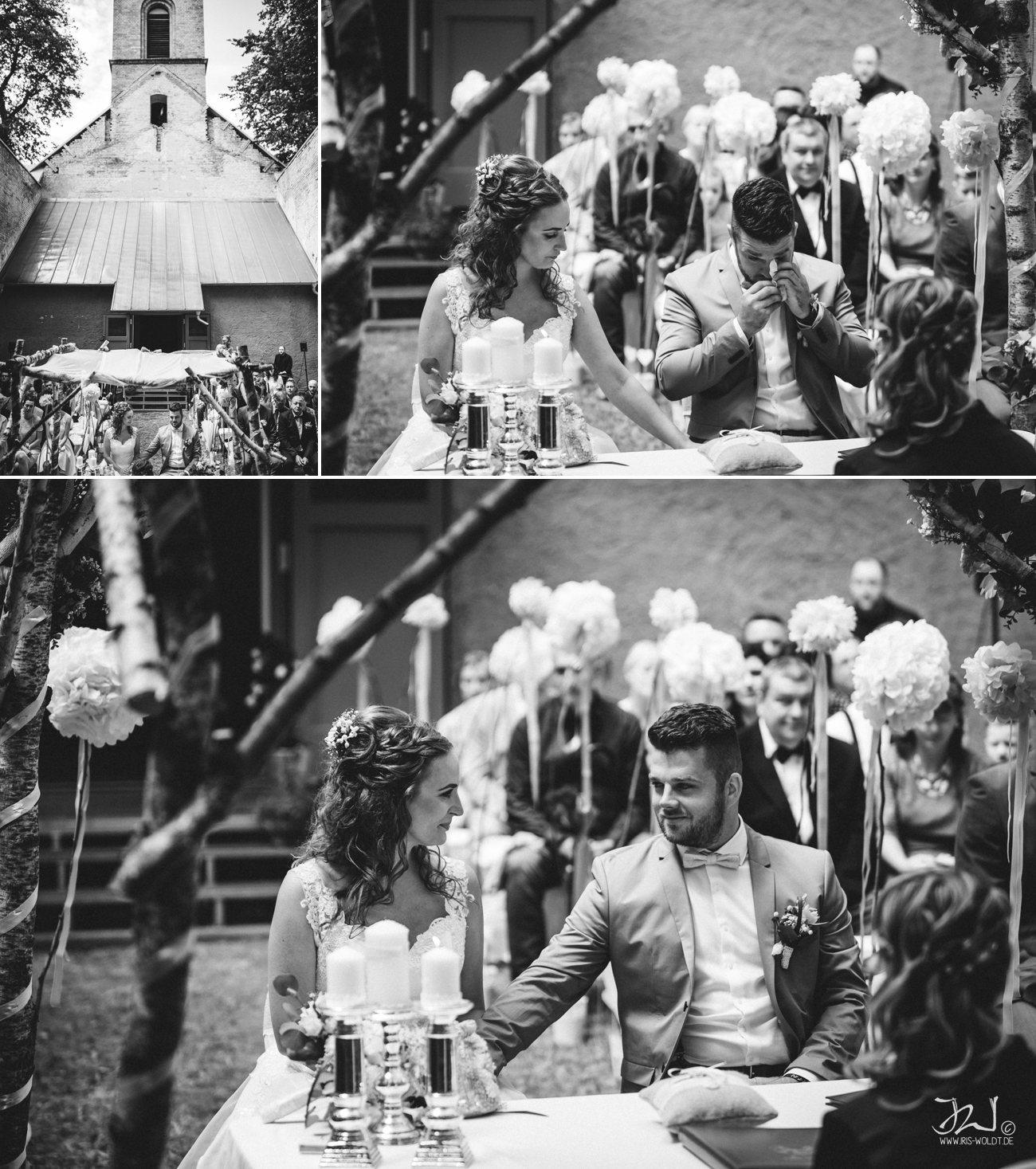 Hochzeitsfotograf_Altthymen_MuehleTornow_IrisWoldt 39