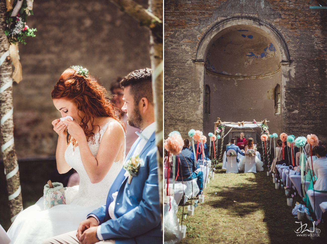 Hochzeitsfotograf_Altthymen_MuehleTornow_IrisWoldt 40