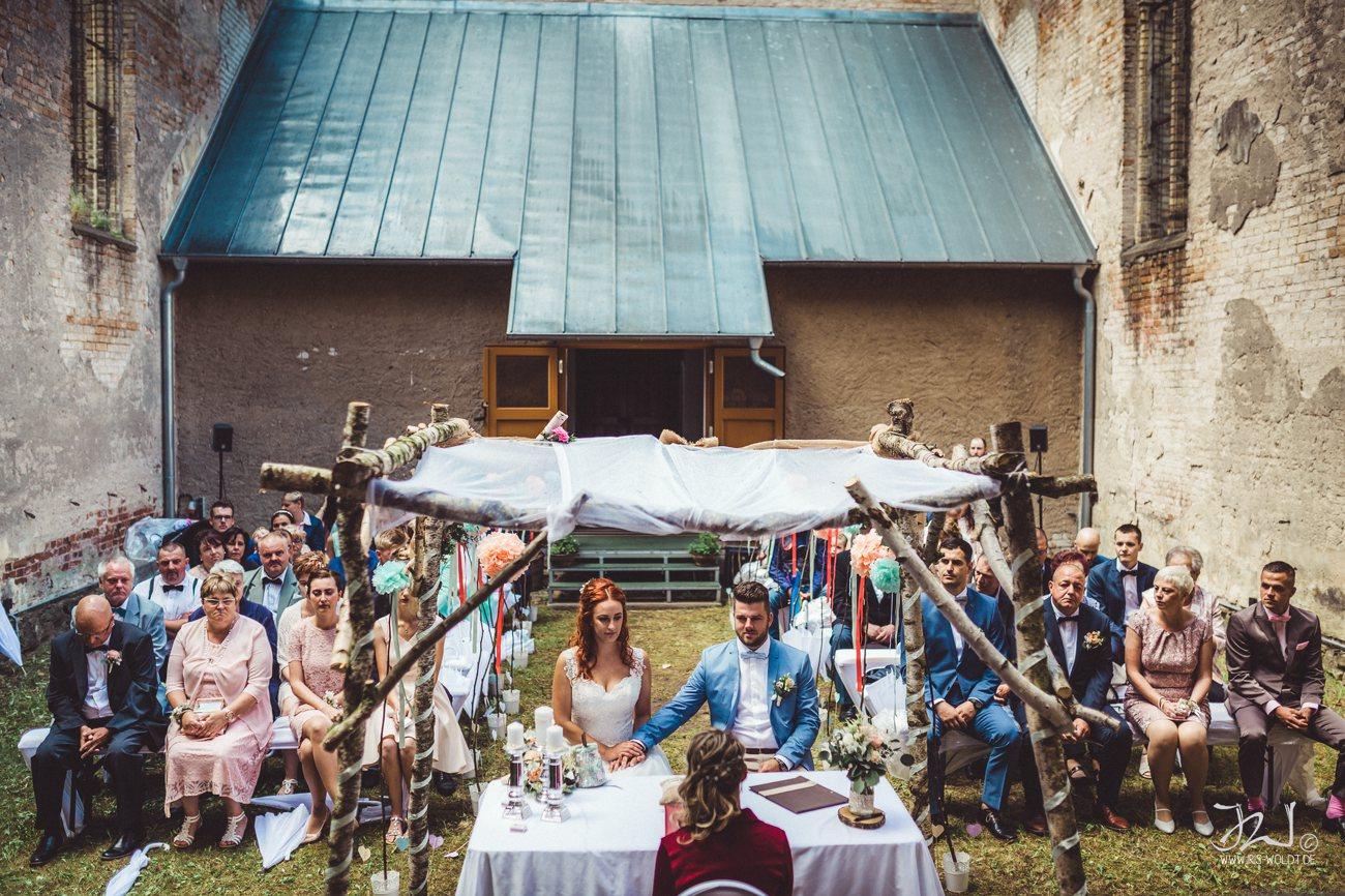 Hochzeitsfotograf_Altthymen_MuehleTornow_IrisWoldt 41