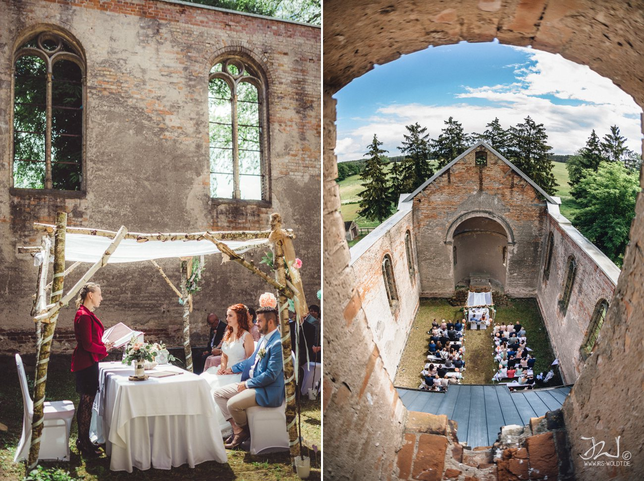 Hochzeitsfotograf_Altthymen_MuehleTornow_IrisWoldt 42