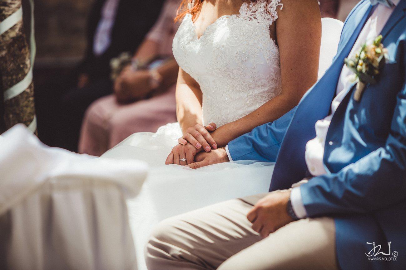 Hochzeitsfotograf_Altthymen_MuehleTornow_IrisWoldt 44