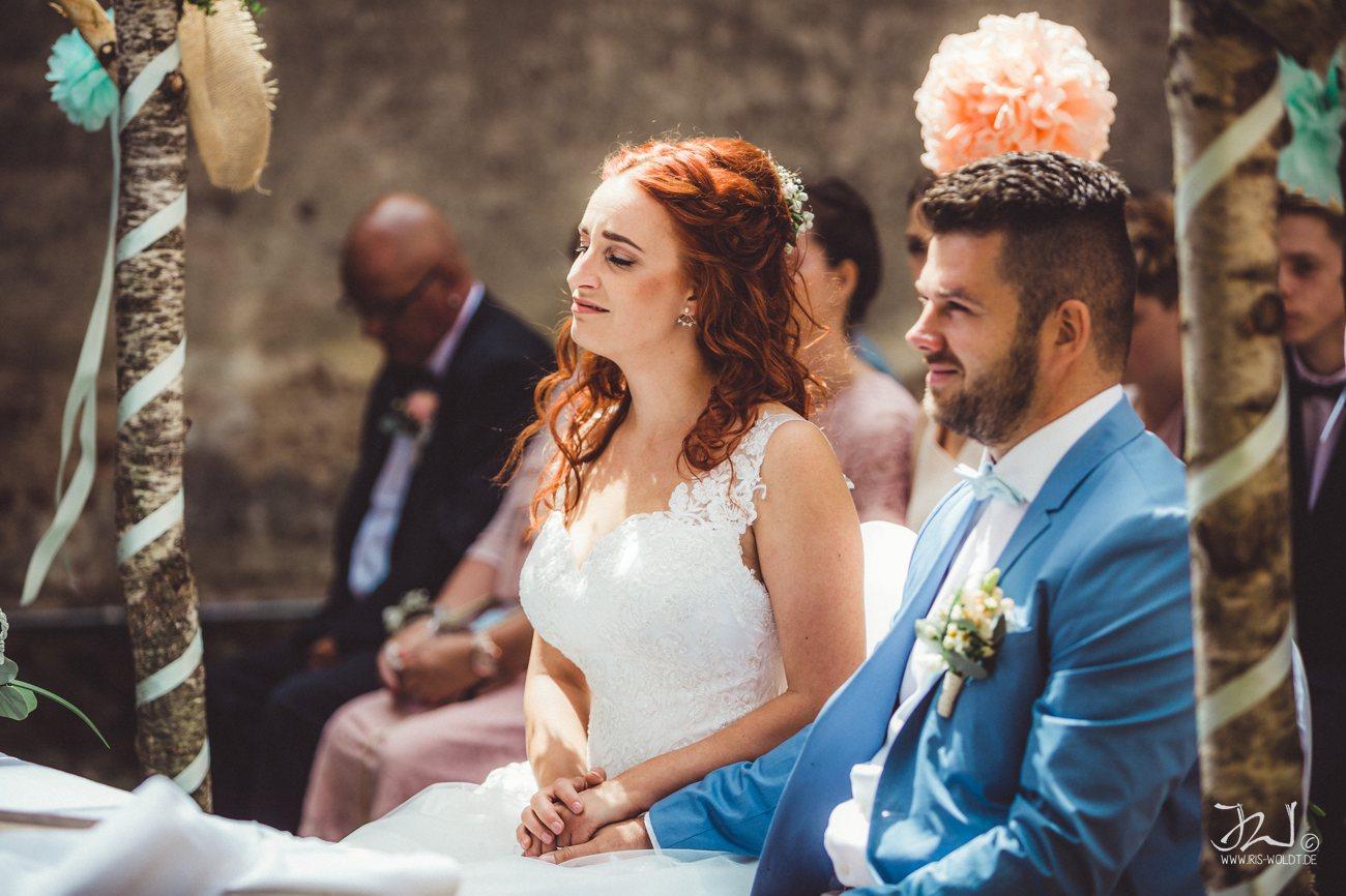 Hochzeitsfotograf_Altthymen_MuehleTornow_IrisWoldt 45