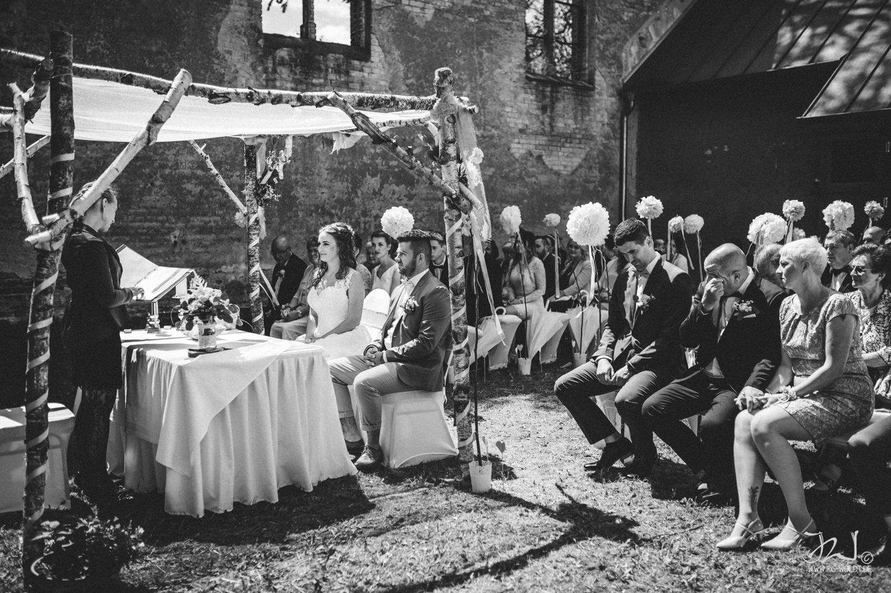 Hochzeitsfotograf_Altthymen_MuehleTornow_IrisWoldt 46