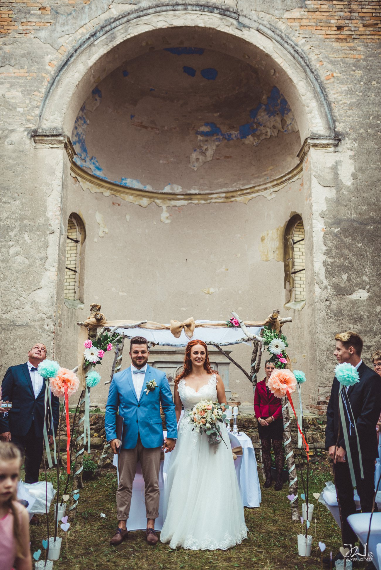 Hochzeitsfotograf_Altthymen_MuehleTornow_IrisWoldt 49