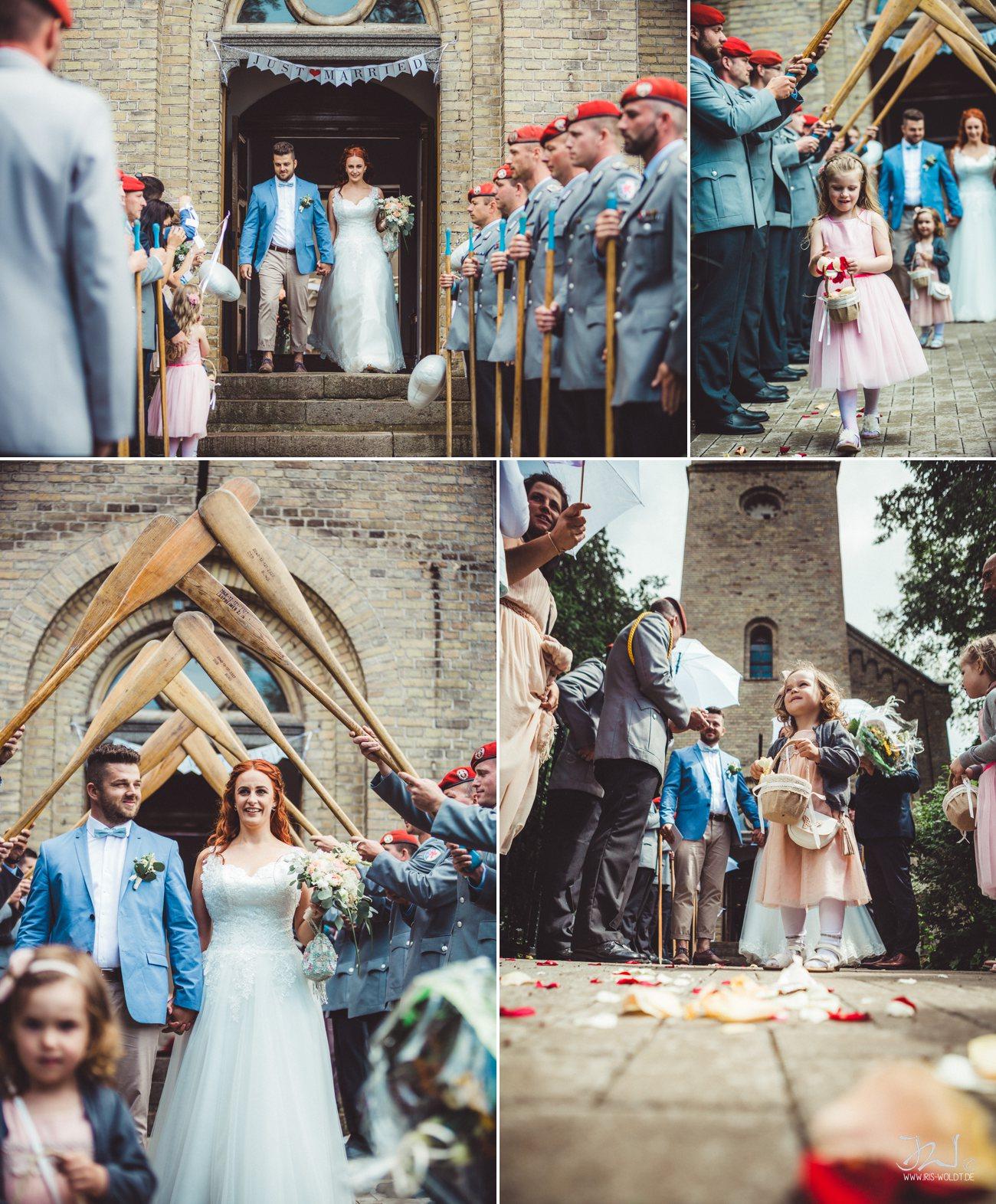 Hochzeitsfotograf_Altthymen_MuehleTornow_IrisWoldt 50