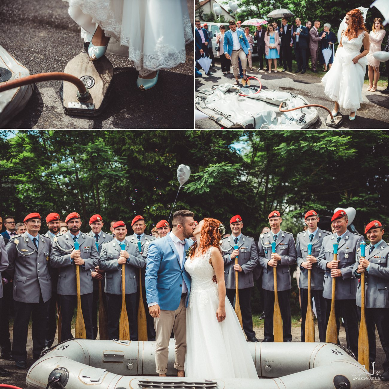 Hochzeitsfotograf_Altthymen_MuehleTornow_IrisWoldt 51