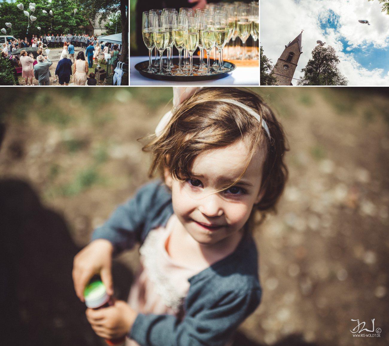 Hochzeitsfotograf_Altthymen_MuehleTornow_IrisWoldt 53