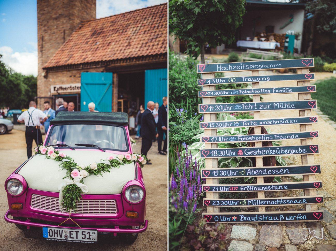 Hochzeitsfotograf_Altthymen_MuehleTornow_IrisWoldt 54