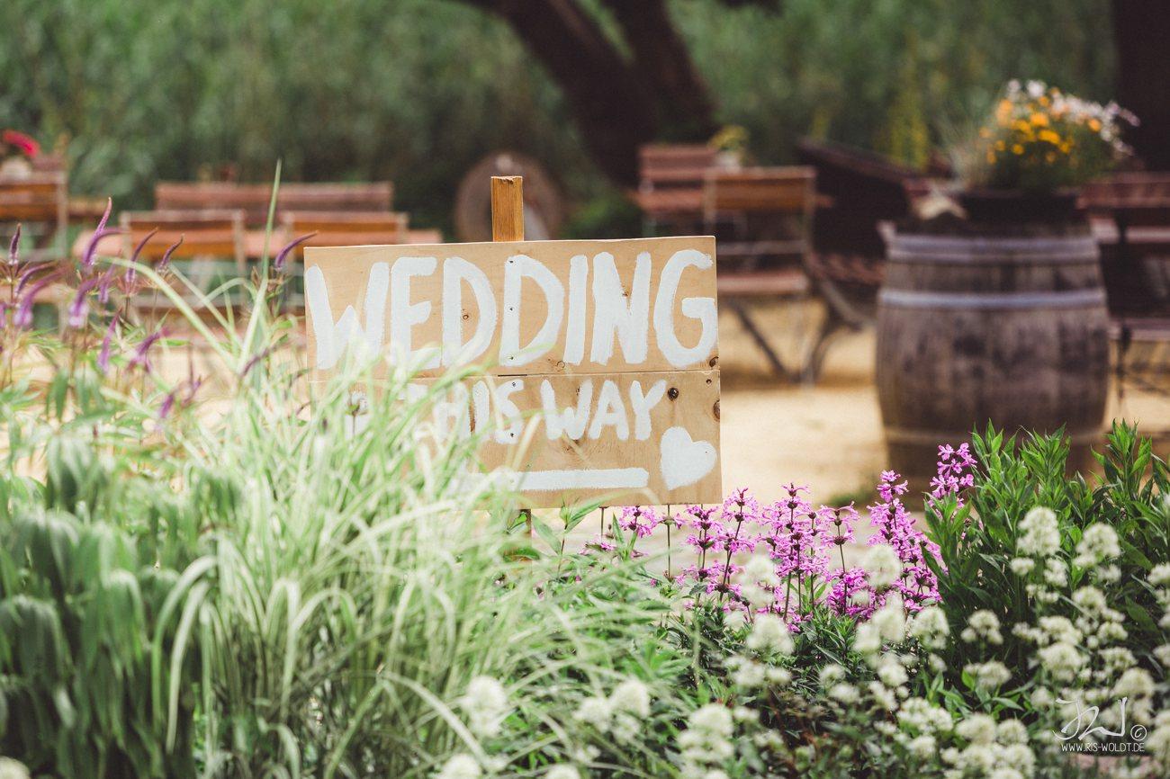 Hochzeitsfotograf_Altthymen_MuehleTornow_IrisWoldt 55