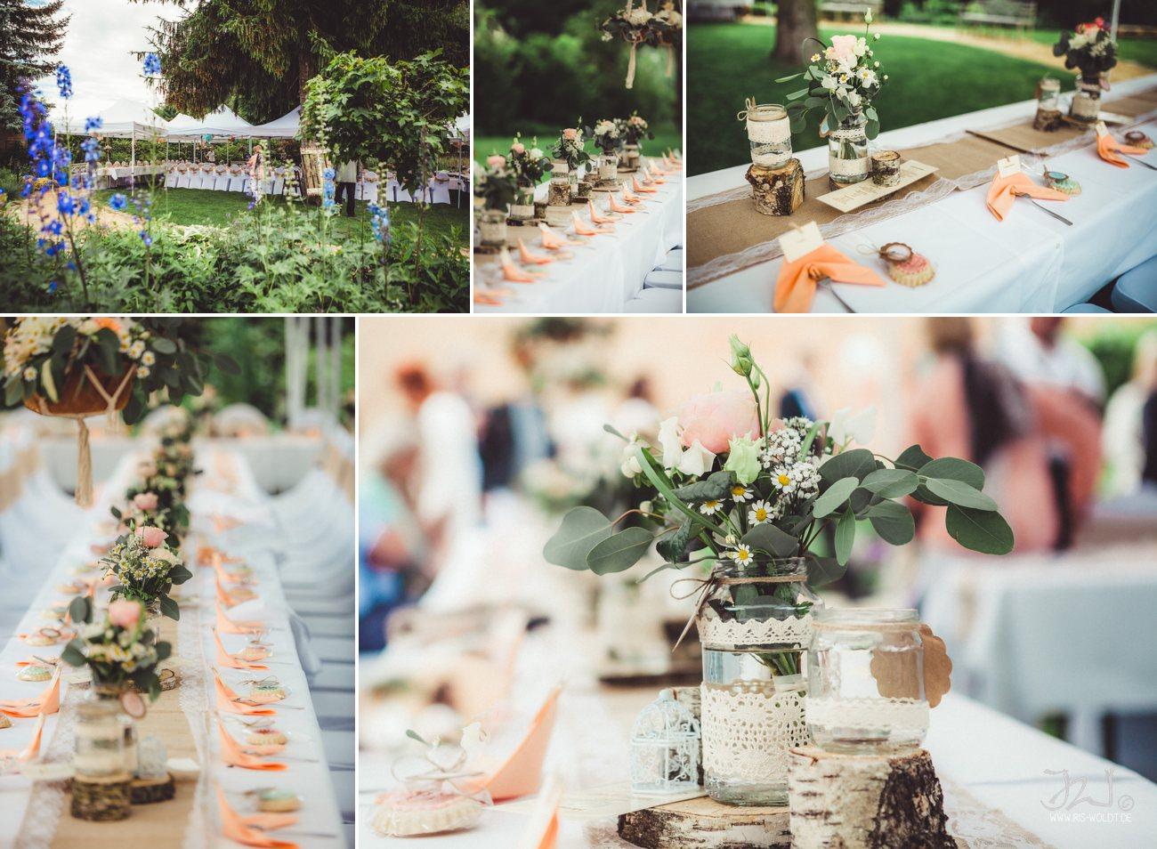 Hochzeitsfotograf_Altthymen_MuehleTornow_IrisWoldt 56