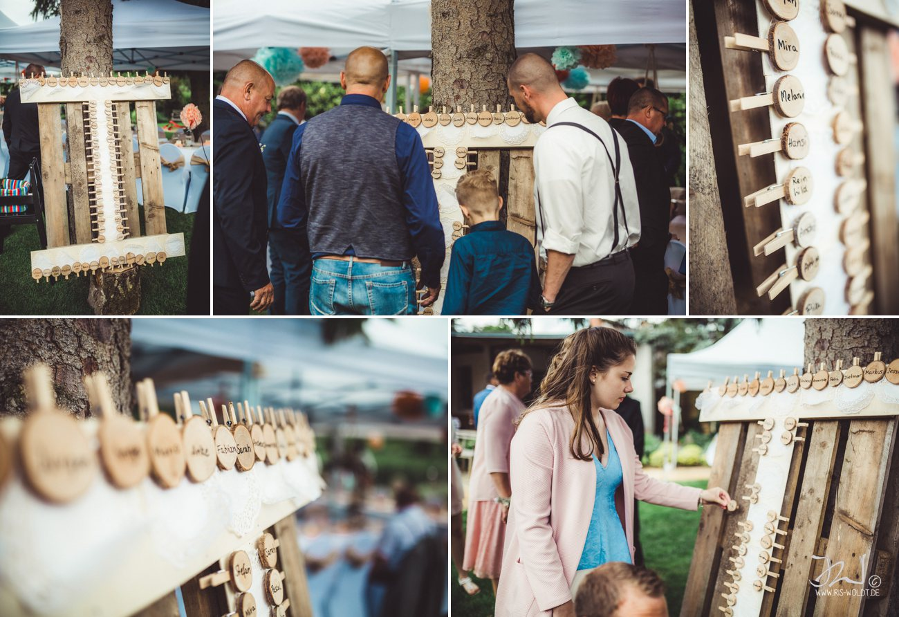 Hochzeitsfotograf_Altthymen_MuehleTornow_IrisWoldt 57