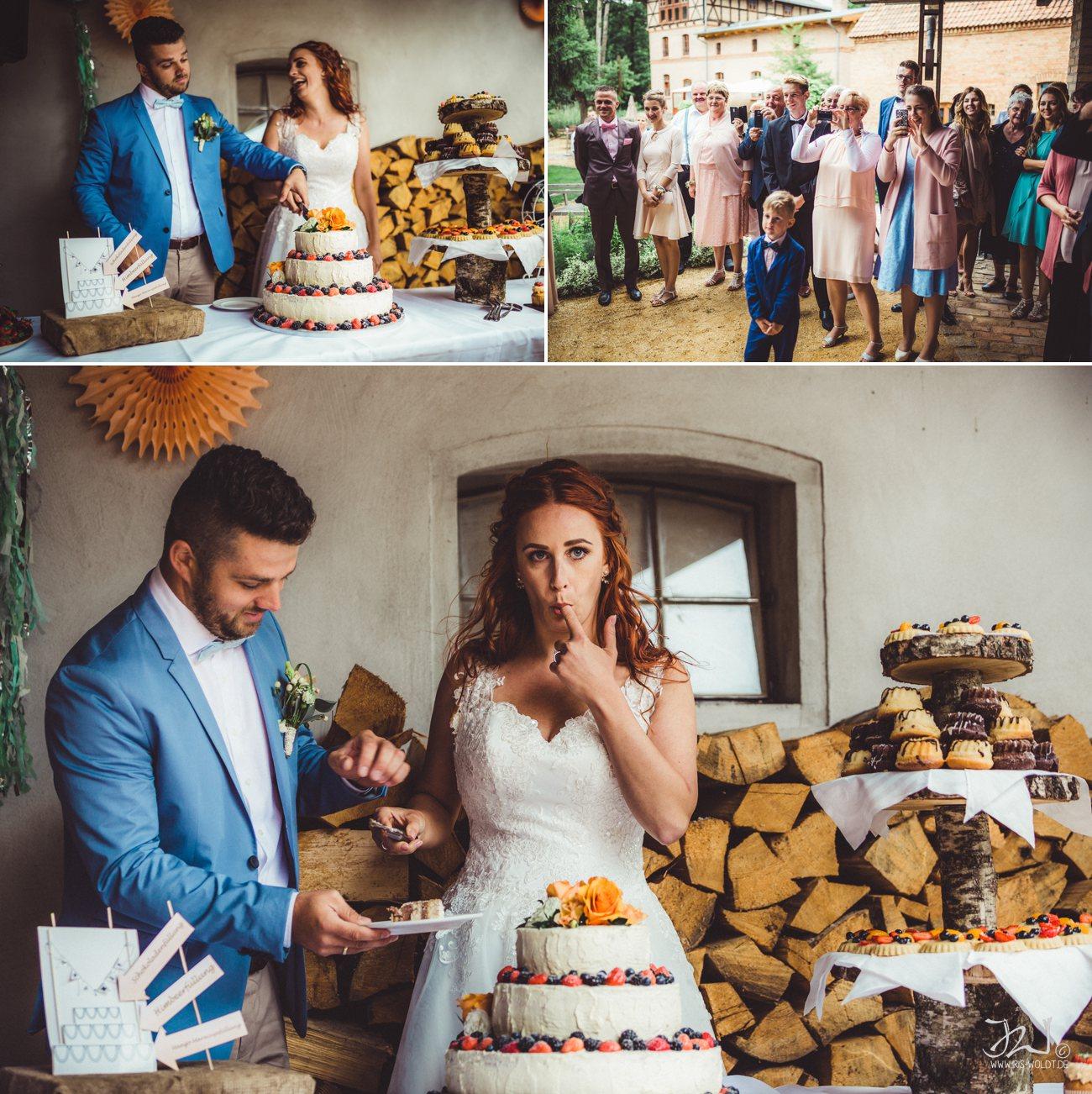 Hochzeitsfotograf_Altthymen_MuehleTornow_IrisWoldt 59