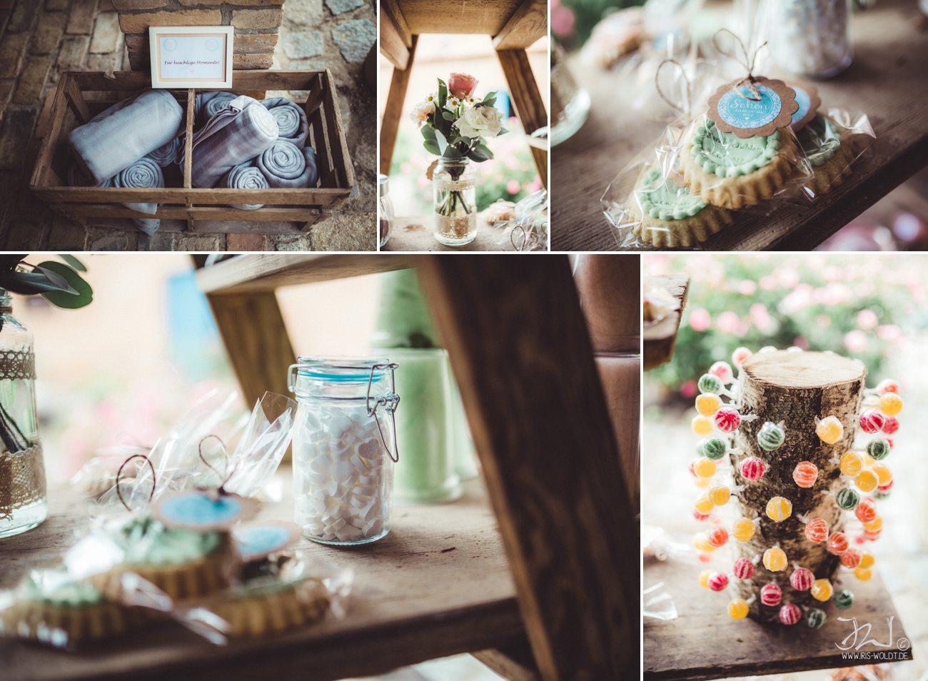 Hochzeitsfotograf_Altthymen_MuehleTornow_IrisWoldt 61