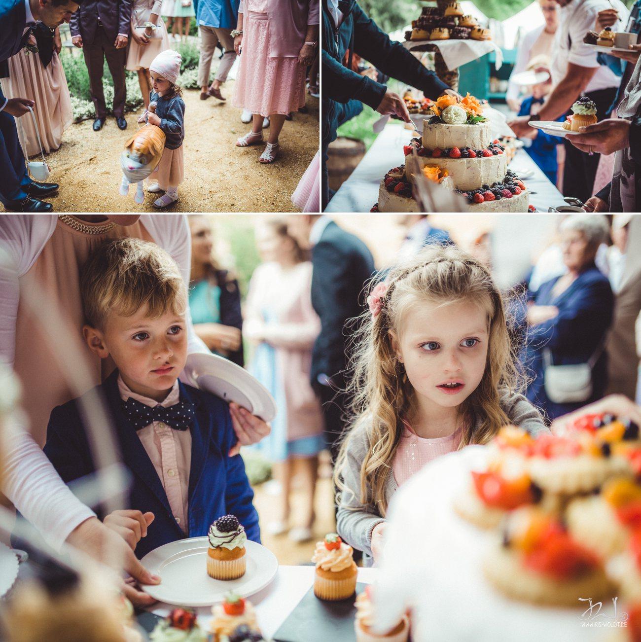 Hochzeitsfotograf_Altthymen_MuehleTornow_IrisWoldt 62