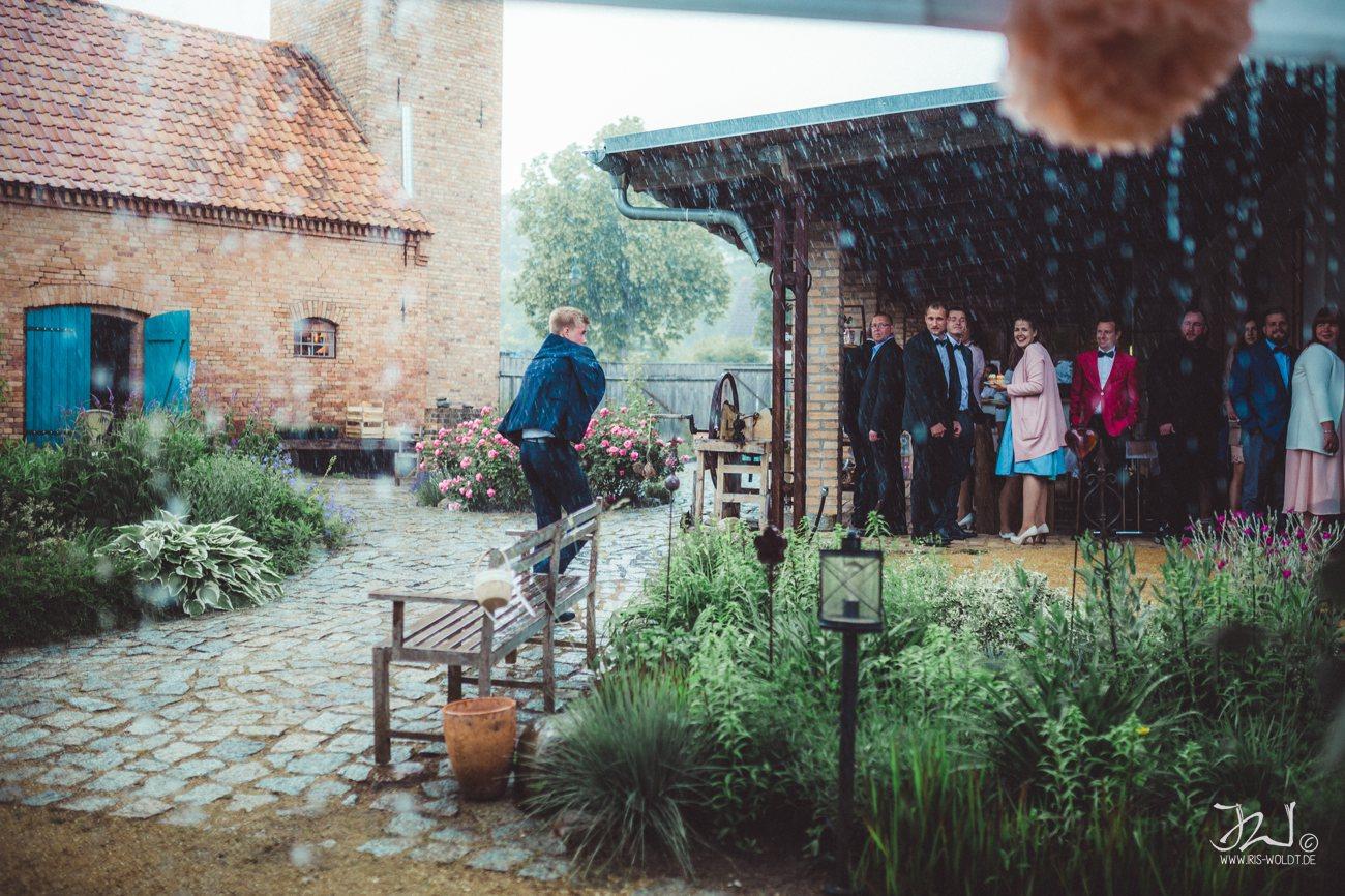 Hochzeitsfotograf_Altthymen_MuehleTornow_IrisWoldt 63