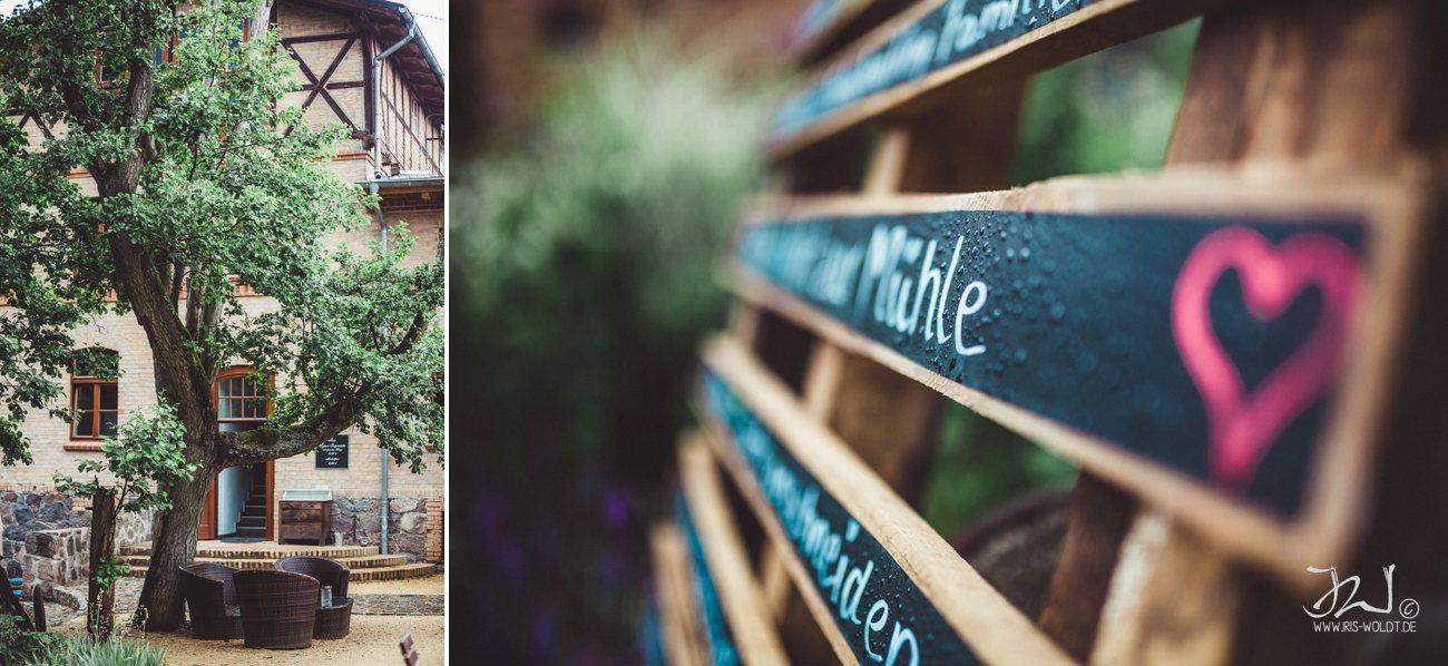 Hochzeitsfotograf_Altthymen_MuehleTornow_IrisWoldt 69