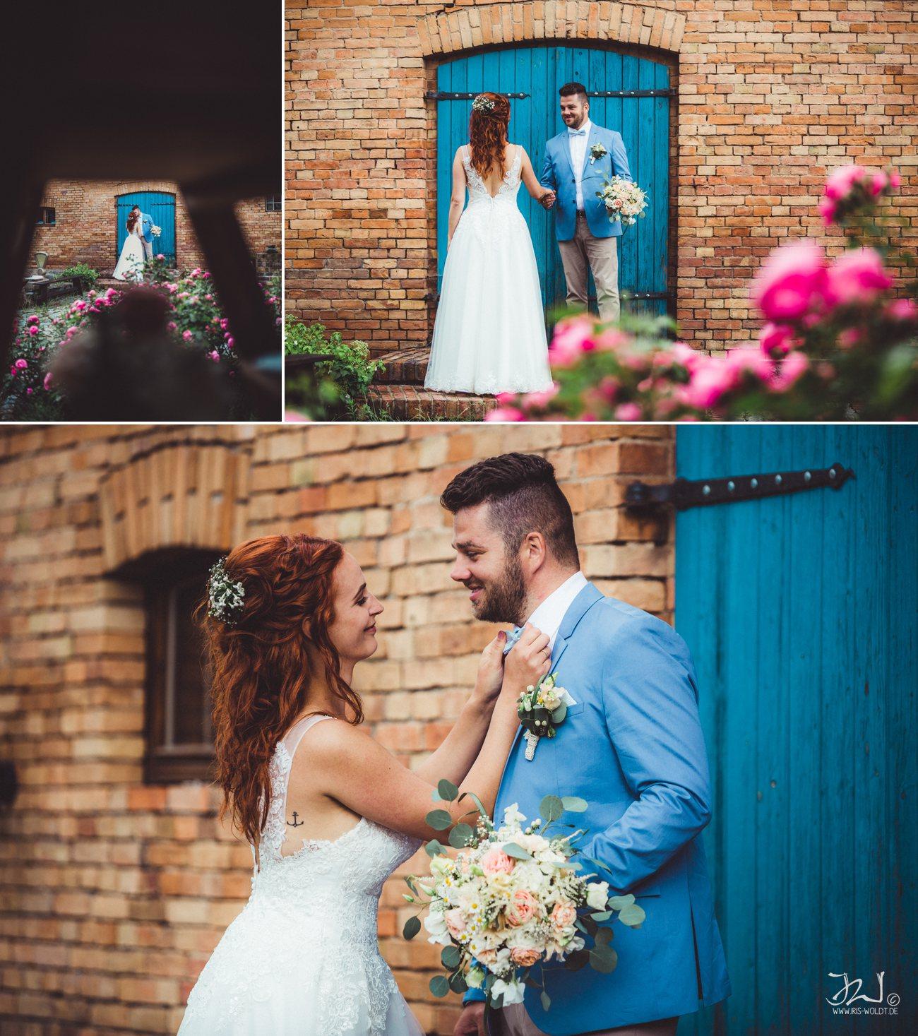 Hochzeitsfotograf_Altthymen_MuehleTornow_IrisWoldt 71