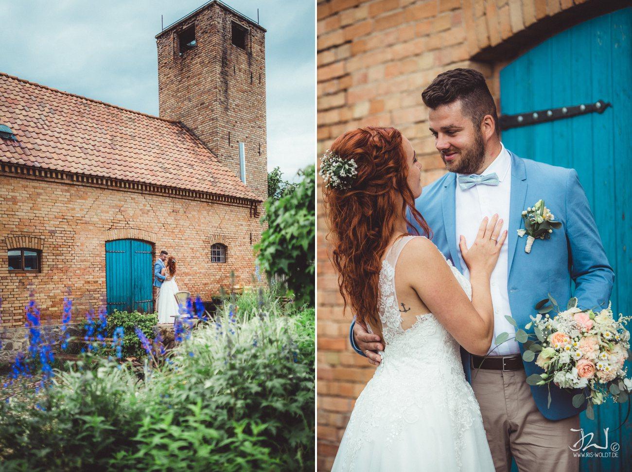 Hochzeitsfotograf_Altthymen_MuehleTornow_IrisWoldt 72