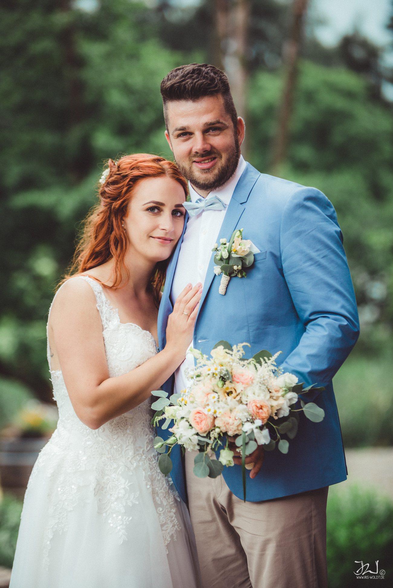 Hochzeitsfotograf_Altthymen_MuehleTornow_IrisWoldt 74