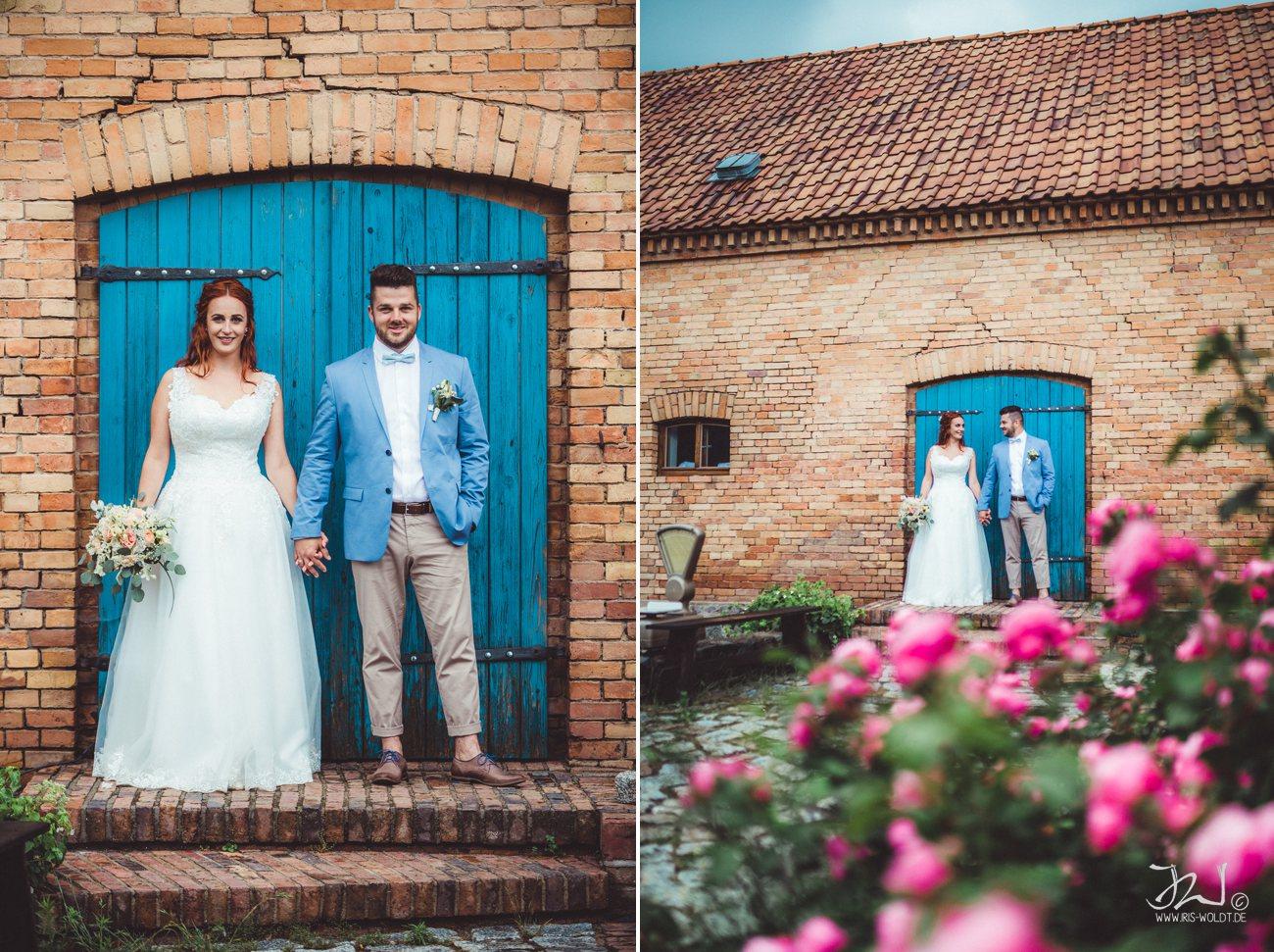 Hochzeitsfotograf_Altthymen_MuehleTornow_IrisWoldt 75