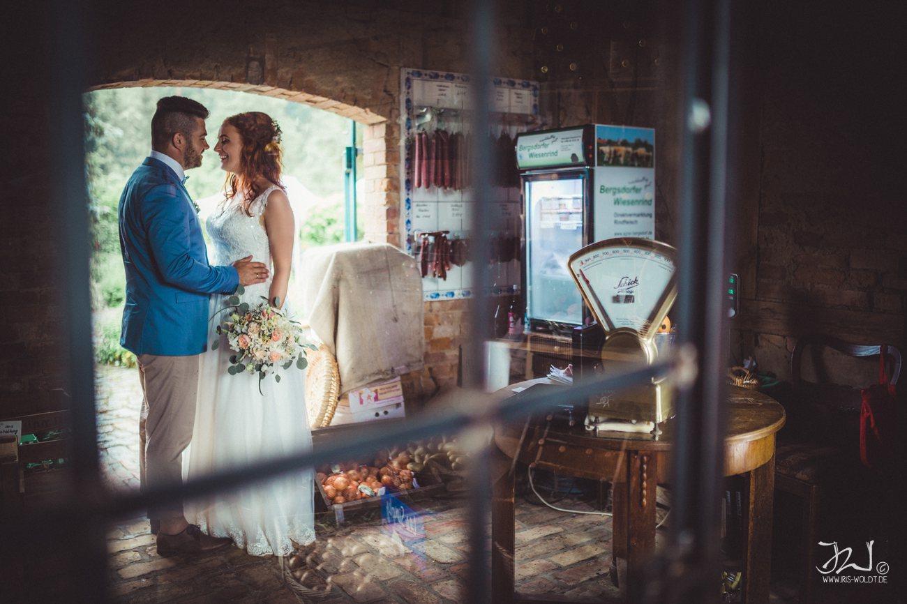 Hochzeitsfotograf_Altthymen_MuehleTornow_IrisWoldt 78